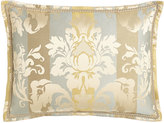 Dian Austin Couture Home King Normandy Sham