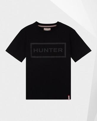 Hunter Women's Original Logo T-Shirt