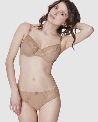 Simone Perele Delice Bikini Brief