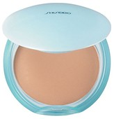 Shiseido Pureness Matifying Compact Oil-Free Refill