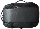 Timbuk2 Blitz Pack Backpack Bags
