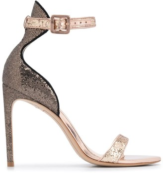 Sophia Webster Nicole sandals