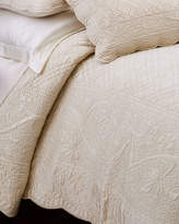 Amity Home Tudor King Quilt