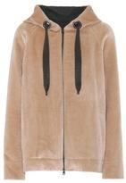 Brunello Cucinelli Fur jacket