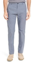 Rodd & Gunn Men's Straight Fit Beaconsfield Pants