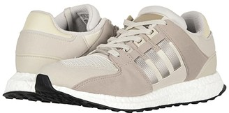 adidas EQT Support Ultra (CWhite/Talc) Men's Shoes