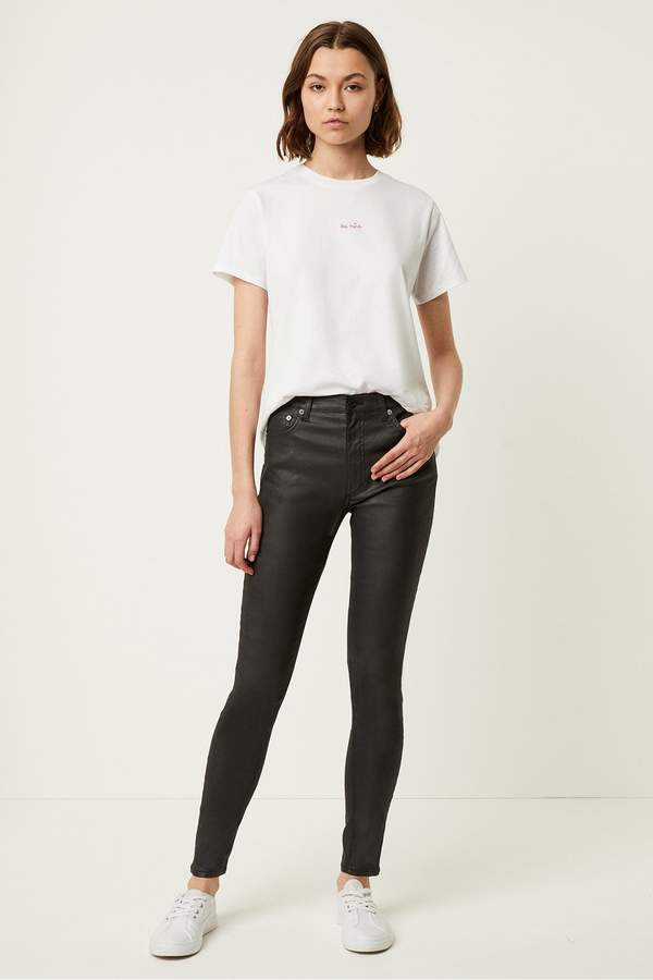 30c322a76ab French Connection Skinny Jeans For Women - ShopStyle UK