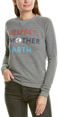 Sol Angeles Mother Earth Pullover
