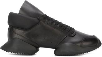 Adidas By Rick Owens Adidas x Rick Owens 'Tech Runner' sneakers