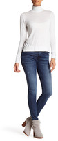 Diesel Skinzee Slim Stretch Jean