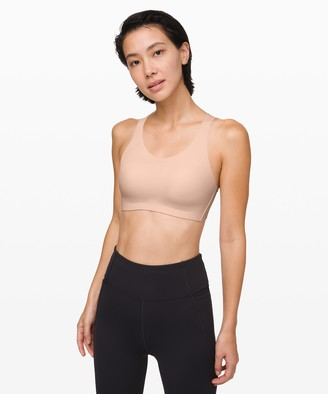 Lululemon Enlite Bra*High Support, AE Cup Online Only