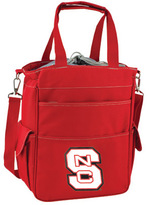 Picnic Time Activo NC State University Wolfpack