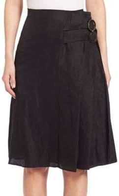 Creatures of the Wind Sacro Pleated Skirt