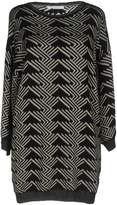 Les Copains Sweaters - Item 39762467