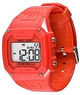 Freestyle Unisex FS84879 Killer Shark Digital Watch