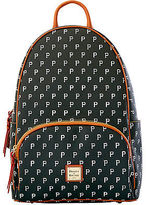 Dooney & Bourke MLB Pirates Backpack