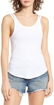 Articles of Society Women's Teri Strappy Camisole