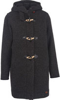 Woolrich Women's Century Duffle Coat
