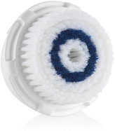 clarisonic Smart & Rfid Tagged Brush Heads - Facial 2-in-1