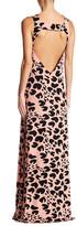 Rachel Pally Kelby Print Dress