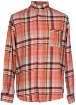 Paura Shirts - Item 38653835