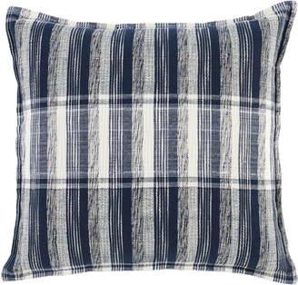 Villa Home Collection Karlie Accent Pillow