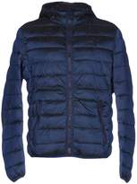 U.S. Polo Assn. Jackets - Item 41704218