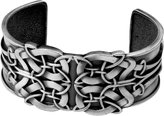 Summit Celtic Knot Bracelet Collectible Jewelry Accessory Bangle Brace Jewel