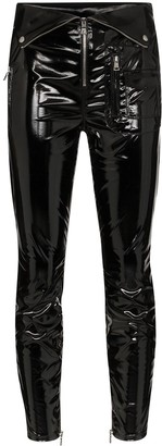 RtA Diavolina skinny trousers