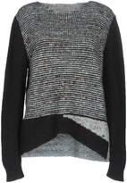 Rosamunda Sweaters