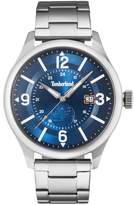 Timberland Blake Bracelet Watch, 46mm