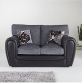 Monico 2 Seater Standard Back Sofa