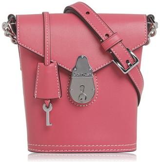 Calvin Klein Locked Bucket Bag