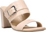 Naturalizer Women's Zephar Slide