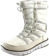 Khombu Alta M Women US 7 Snow Boot