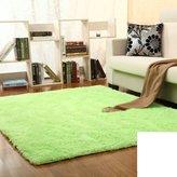 M0030533 Mat/Mat/Door mats/Bdroom kitchn bathroom toilt skid pad