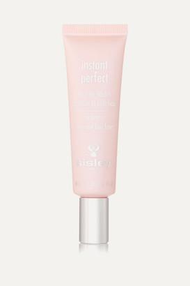 Sisley Instant Perfect Skin Gel, 20ml