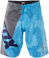 Fox Men's Vamp 2 Boardshort 8149139