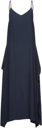 Dusan Long dresses