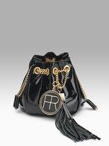 Sadia Bag
