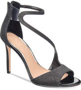 Badgley Mischka Tayler Evening Sandals