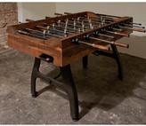 Nuevo Football Bar Table