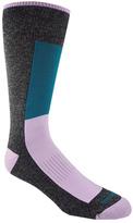 Tulliani Men's Remo Anoki Socks (2 Pairs)