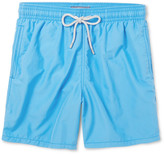 Vilebrequin Moorea Mid-Length Swim Shorts