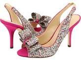 Kate Spade Women's Charm Heel Pump 5 M