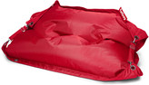 Fatboy Buggle-Up Bean Bag - Red