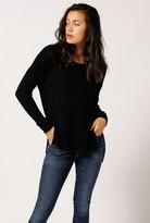 LnA Eva Sweater