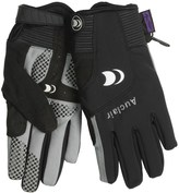 Auclair Rail Original X-Country Gloves (For Women)