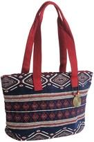 Catori Teagan Medium Shoulder Tote Bag (For Women)