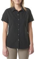 5.11 Tactical Women's Corporate Short Sleeve Shirt